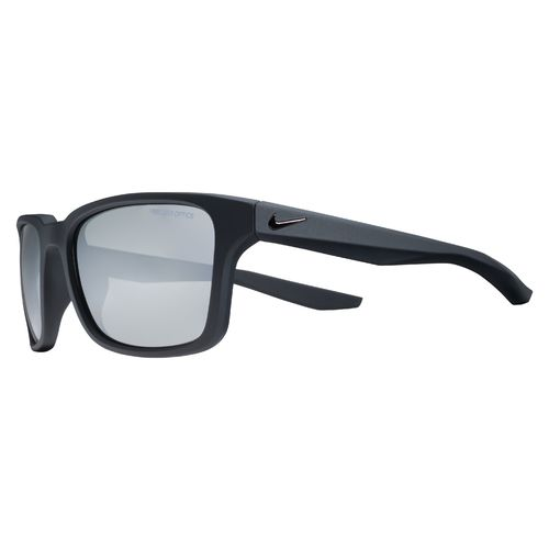 Nike Essential Spree Sunglasses - view number 1
