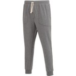 BCG Men's Lifestyle Jogger - view number 3
