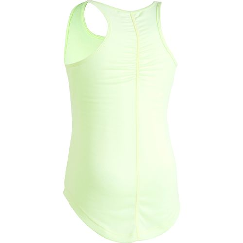 Under Armour Girls' Dance Tank Top - view number 2