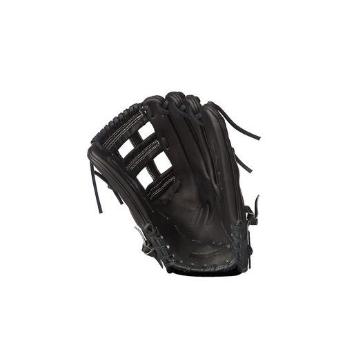 Marucci Founders Series H-Web 12.75' Outfield Baseball Glove