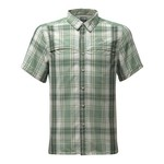 The North Face Men's Mountain Culture Vent Me Shirt - view number 1