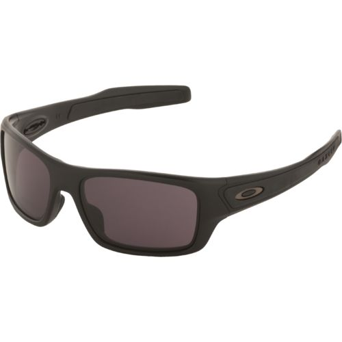 Oakley  Turbine S Sunglasses - view number 1