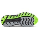 Saucony Men's Breakthru 3 Running Shoes - view number 3