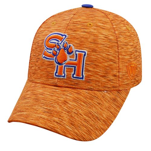 Top of the World Men's Sam Houston State University Warpspeed Cap