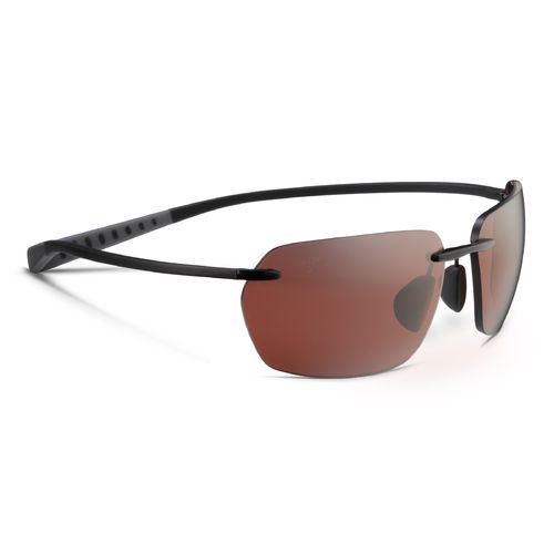 Maui Jim Alaka'i Sunglasses