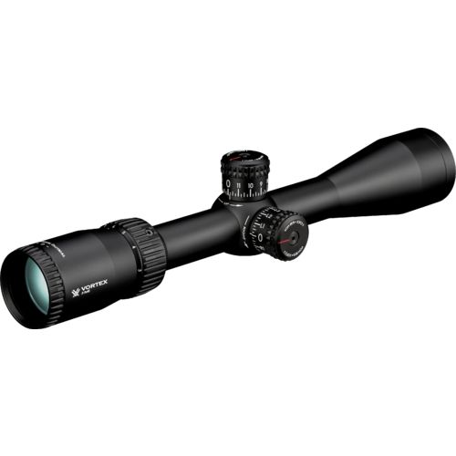 Display product reviews for Vortex Diamondback Tactical Riflescope