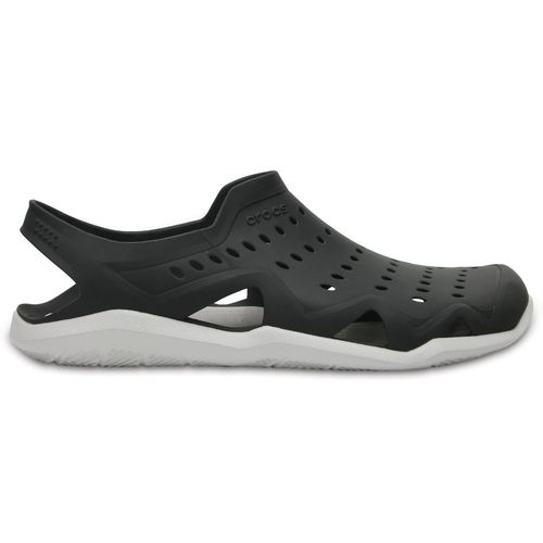 Crocs™ Men's Swiftwater Wave Sandals