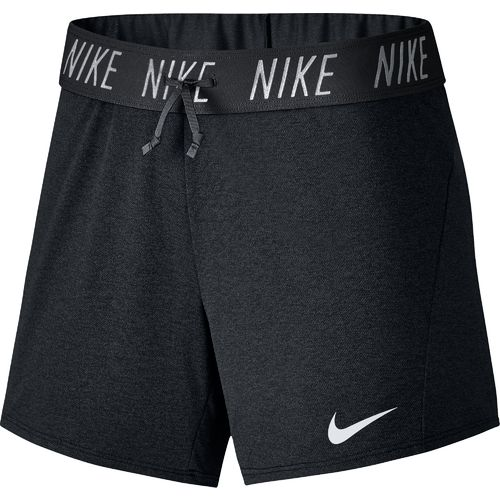 Nike Women's Dry Attack TR5 Training Short