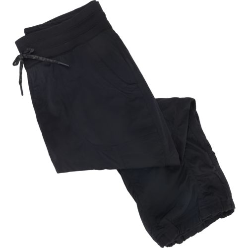 The North Face Women's Aphrodite 2.0 Capri Pant - view number 4