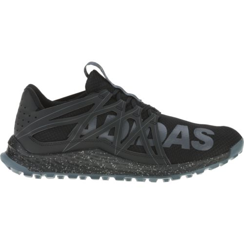 adidas Men's Vigor Bounce Trail Running Shoes