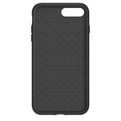 OtterBox Symmetry iPhone 7 Plus Case - view number 1