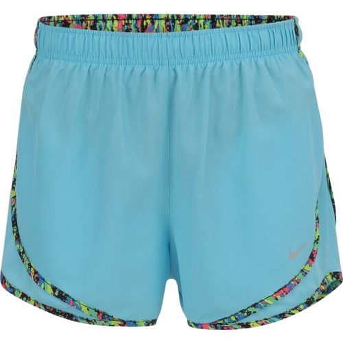 Display product reviews for Nike Women's Nike Dry Tempo Running Short