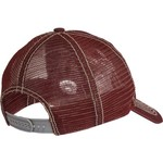 '47 Texas A&M University Turner Clean Up Cap - view number 3