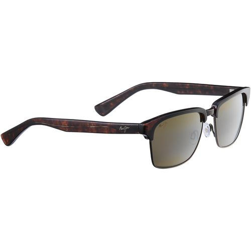 Maui Jim Adults' Kawika Polarized Sunglasses - view number 1