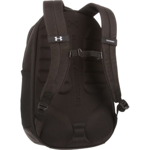 under armour x storm backpack. under armour guardian backpack - view number 3 x storm