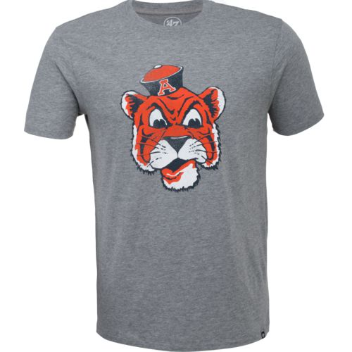 '47 Auburn University Knockaround Club T-shirt