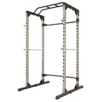 Fitness Reality 810XLT Super Max Power Cage with 800 lbs Capacity Super Max 1000 Bench Set - view number 9