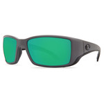 Costa Del Mar Blackfin Sunglasses - view number 1