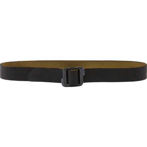 5.11 Tactical 1.75 in Double-Duty TDU Belt - view number 3