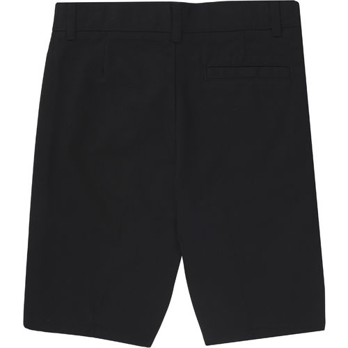 French Toast Boys' Flat Front Adjustable Waist Short - view number 2