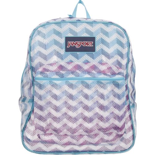 Backpacks Bags Amp Luggage Academy
