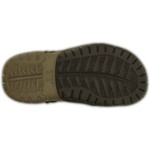 Crocs™ Men's Swiftwater Realtree Xtra® Clogs - view number 4