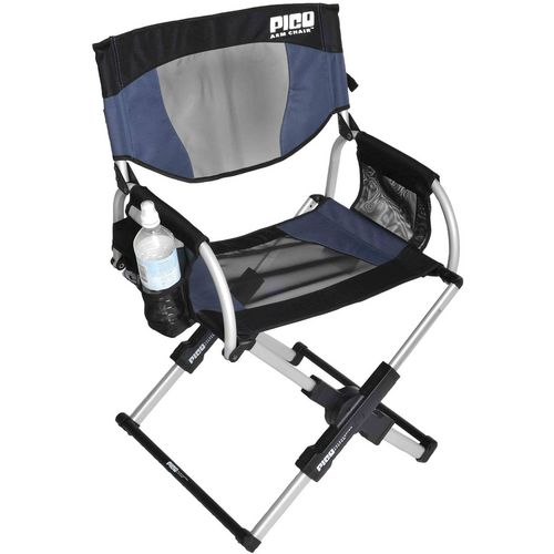 GCI Outdoor PICO Arm Chair - view number 1