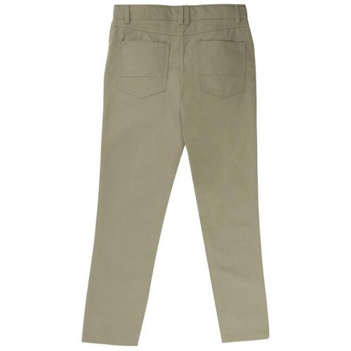 French Toast Boys' Slim Fit 5-Pocket Pant - view number 2