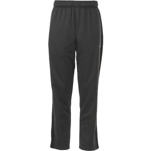 BCG Boys' Performance Fleece Pant
