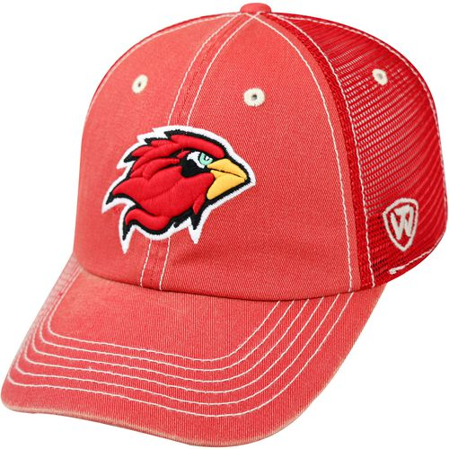 Top of the World Men's Lamar University Crossroads 1 Cap