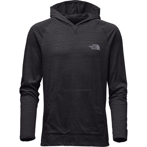 The North Face Men's LFC Triblend Pullover Hoodie