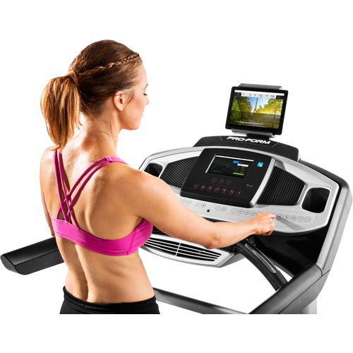 ProForm Power 1295i Treadmill - view number 6