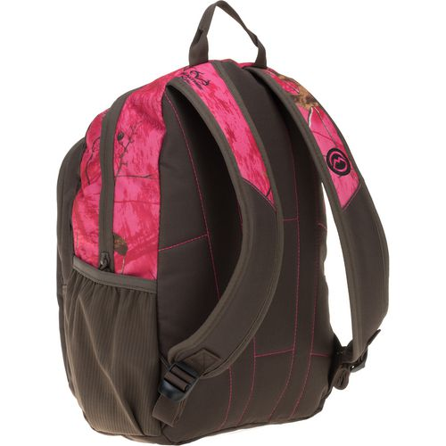 Magellan Outdoors Women's Camo Day Pack - view number 3