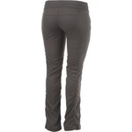 The North Face Women's Aphrodite 2.0 Pant - view number 2