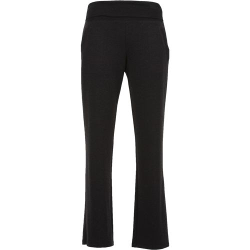 BCG Women's French Terry Jogger Pant