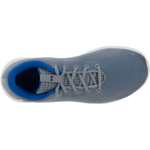 Under Armour Boys' Rapid Running Shoes - view number 3
