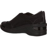Bzees Women's Derive Sport Casual Shoes - view number 3
