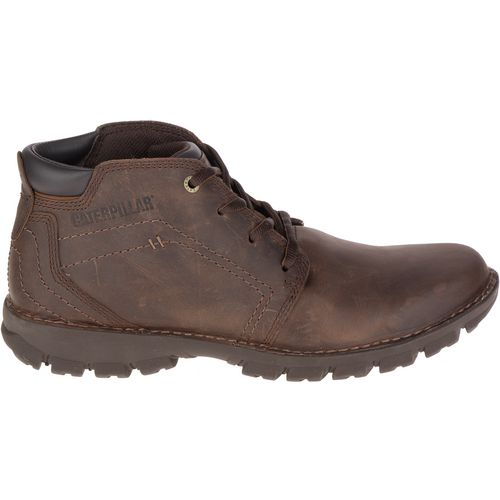 Cat Footwear Men's Transform 2.0 Casual Chukka Boots