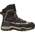 Under Armour Men's Brow Tine 2.0 800G Hunting Boots - view number 3