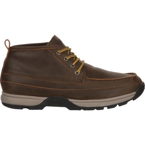 Magellan Outdoors Men's Avem Shoes