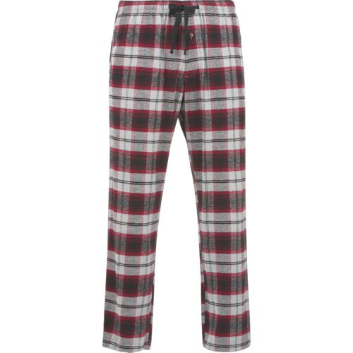 Display product reviews for Magellan Outdoors Men's Flannel Lounge Pant