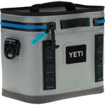 YETI Hopper Flip 8 Cooler - view number 3