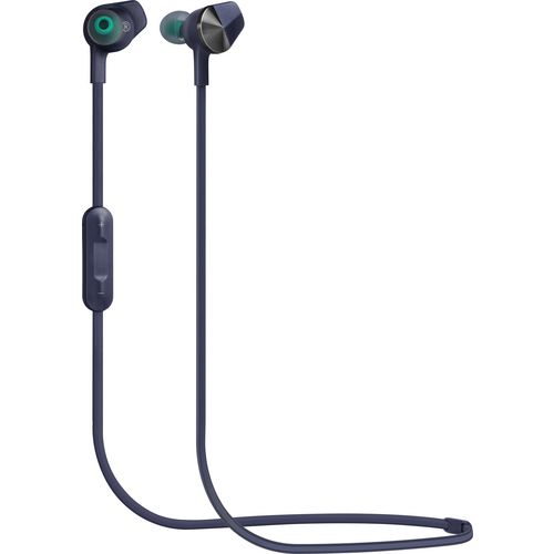 Fitbit Flyer Wireless Bluetooth Earbuds