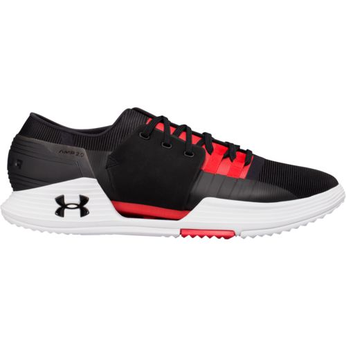 Under Armour Men's SpeedForm AMP 2.0 Training Shoes