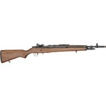 Springfield Armory M1A-A1 Scout Squad .308 Winchester/7.62 NATO Semiautomatic Rifle - view number 1