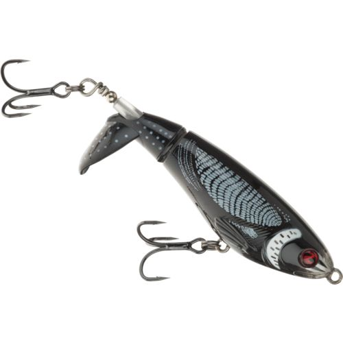 River2Sea Whopper Plopper 4-3/8 in Topwater Bait