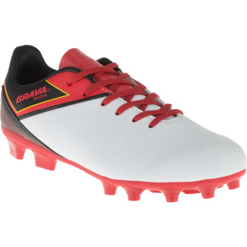 Brava Soccer Boys' Dominator Soccer Shoes - view number 2