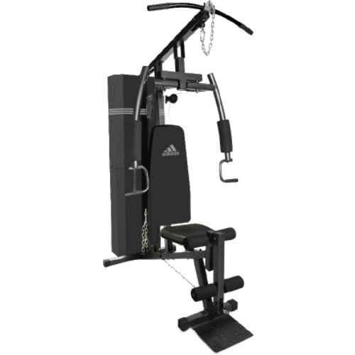 Weight strength machines home gyms for sale cable