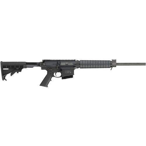 Smith & Wesson M&P10 Mid-Length .308 Winchester/7.62 NATO Semiautomatic Rifle