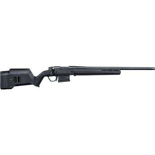 Remington Model 700 Magpul 6.5 Creedmoor Bolt-Action Rifle